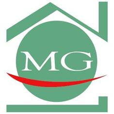 mggrupoinmobiliario